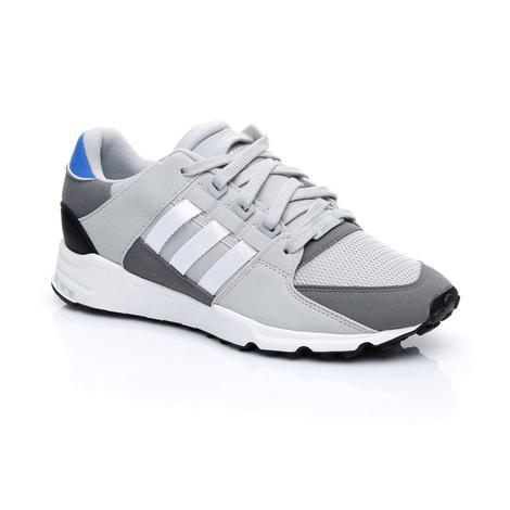 adidas Eqt Support Rf Erkek Gri Sneaker