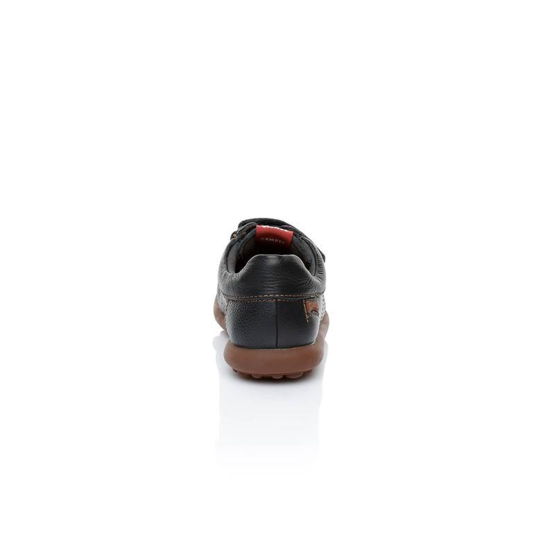 Camper Pelotas Ariel Çocuk Lacivert Sneaker