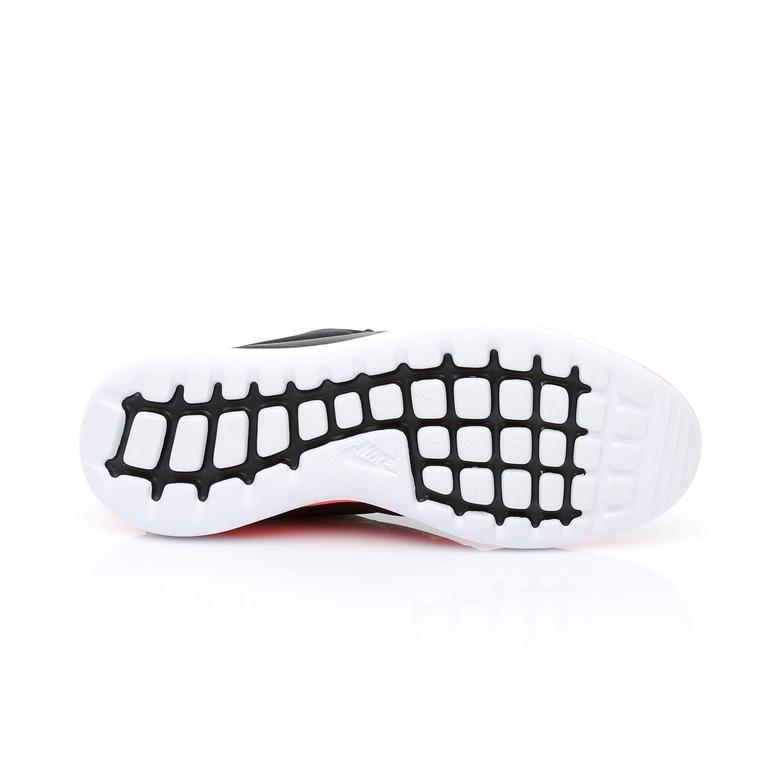 Nike Roshe Two Kadın Siyah Sneaker