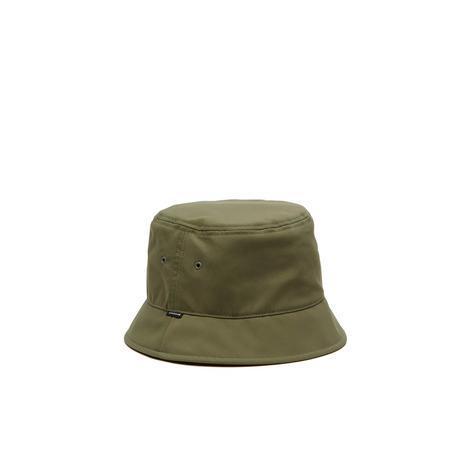 Lacoste Şapka& Bere