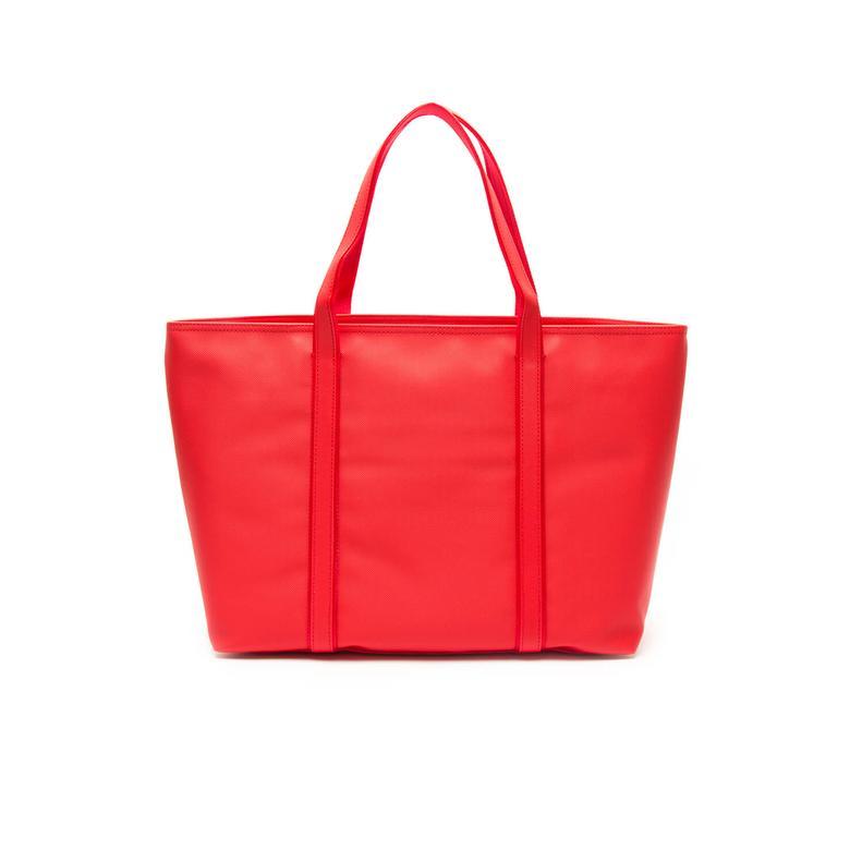 Women S Classic Kırmızı Kadın Çanta
