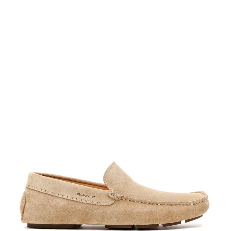Austin Bej Erkek Ayakkabı