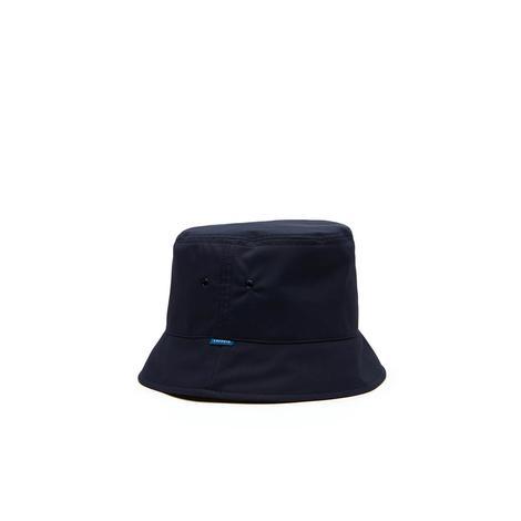 Lacoste Kadın Lacivert Şapka