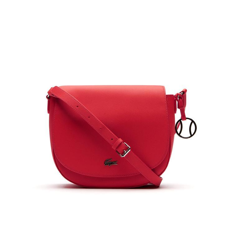 Daily Classic Kırmızı Kadın Çanta