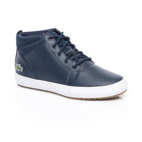 Lacoste Ampthill Ayakkabı