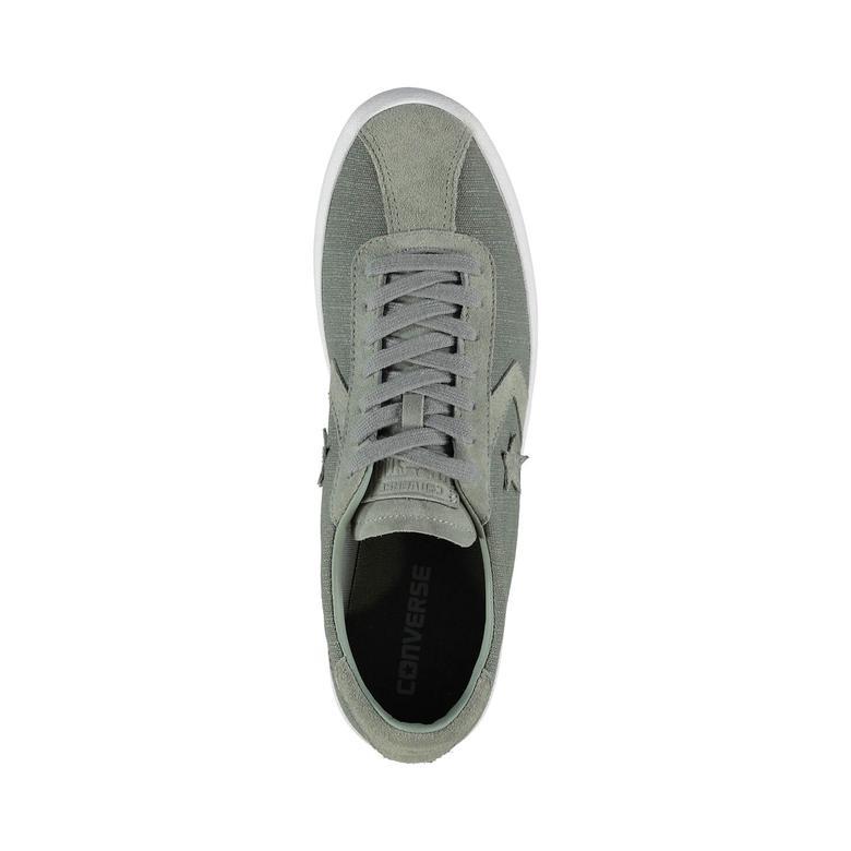Converse Breakpoint Erkek Yeşil Sneaker