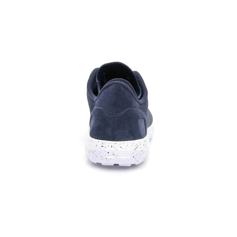 Converse Thunderbolt Ultra Erkek Lacivert Sneaker