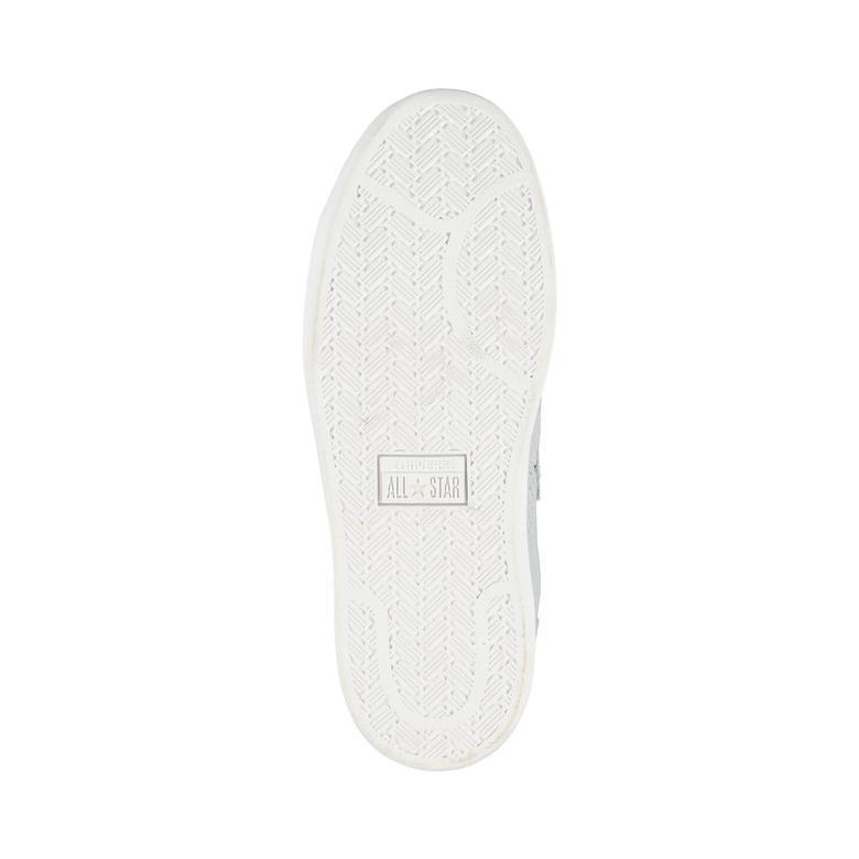 Converse PL LP Kadın Mavi Sneaker