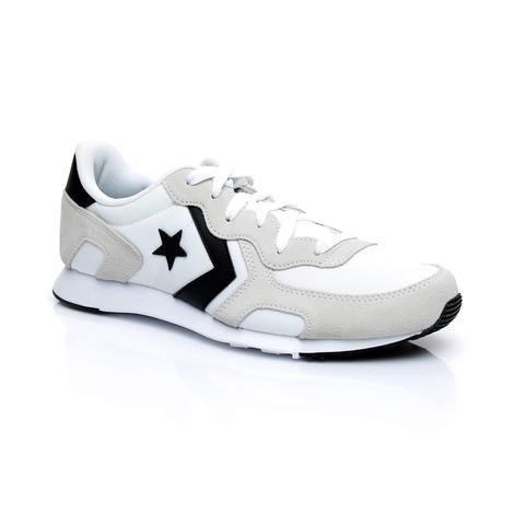 Converse 84 Thunderbolt Unisex Beyaz Sneaker