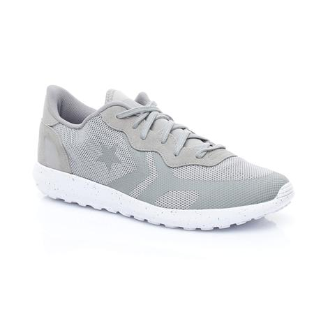 Converse Thunderbolt Ultra Unisex Gri Sneaker