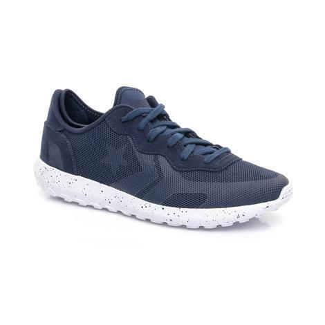 Converse Thunderbolt Ultra Unisex Lacivert Sneaker
