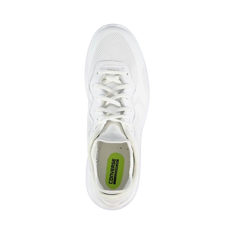 Converse Thunderbolt Ultra Unisex Beyaz Sneaker