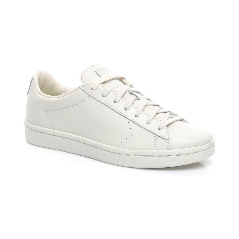 Converse PL 76 Erkek Beyaz Spor Ayakkabı