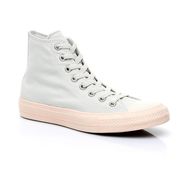Converse Chuck Taylor All Star II Unisex Açık Mavi Sneaker