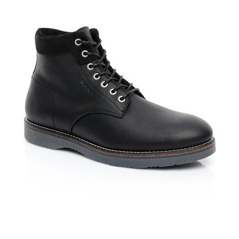 Gant Huck Ayakkabı