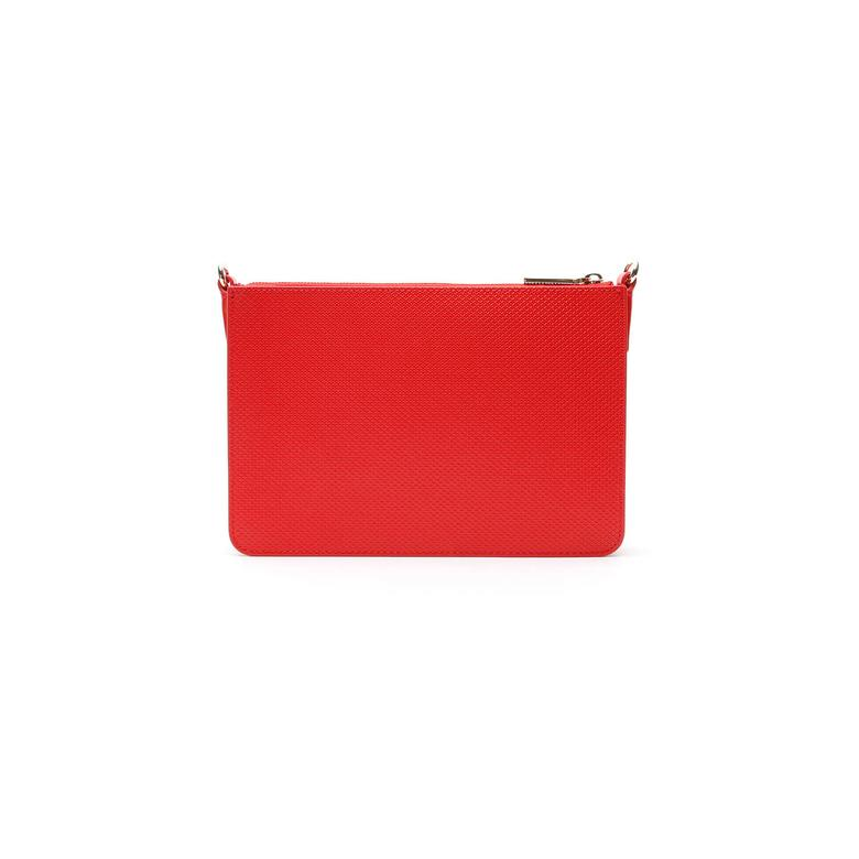 Chantaco Kırmızı Kadın Çanta