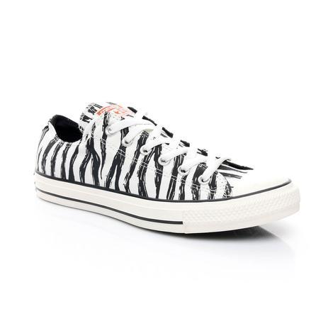 Converse Chuck Taylor All Star Erkek Beyaz Sneaker
