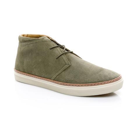 Gant Bari Ayakkabı