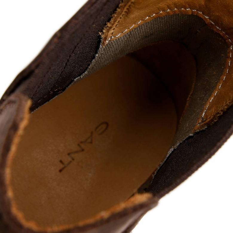 Gant Ashley Ayakkabı