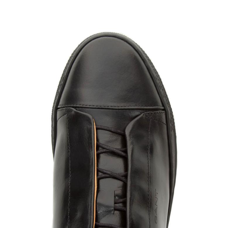 Gant Star Erkek Siyah Sneaker