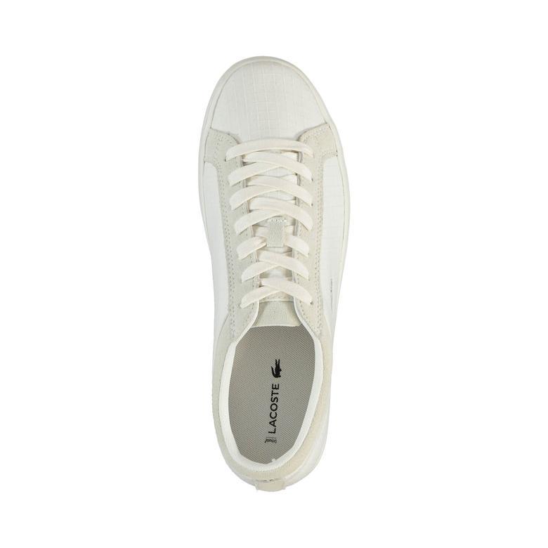 Straightset 117 2 Erkek Beyaz Sneakers Ayakkabı