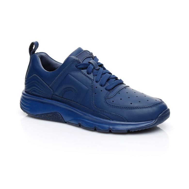 Camper Drift Kadın Lacivert Sneaker