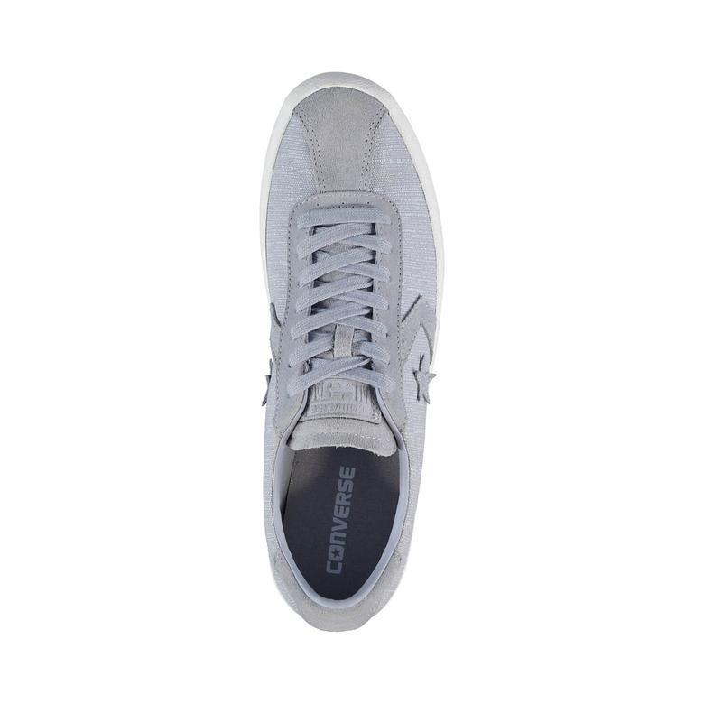 Converse Breakpoint Erkek Mavi Sneaker