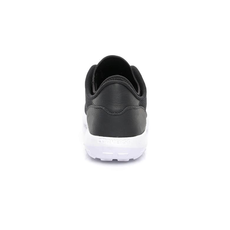Converse Thunderbolt Ultra Erkek Siyah Sneaker