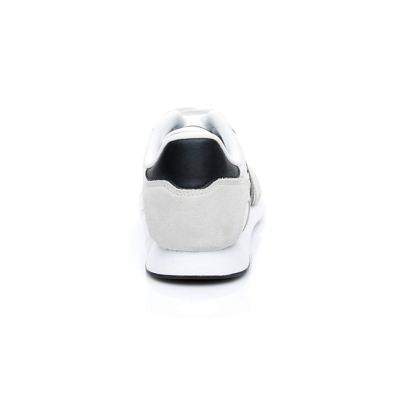 Converse 84 Thunderbolt Erkek Beyaz Sneaker Sneaker