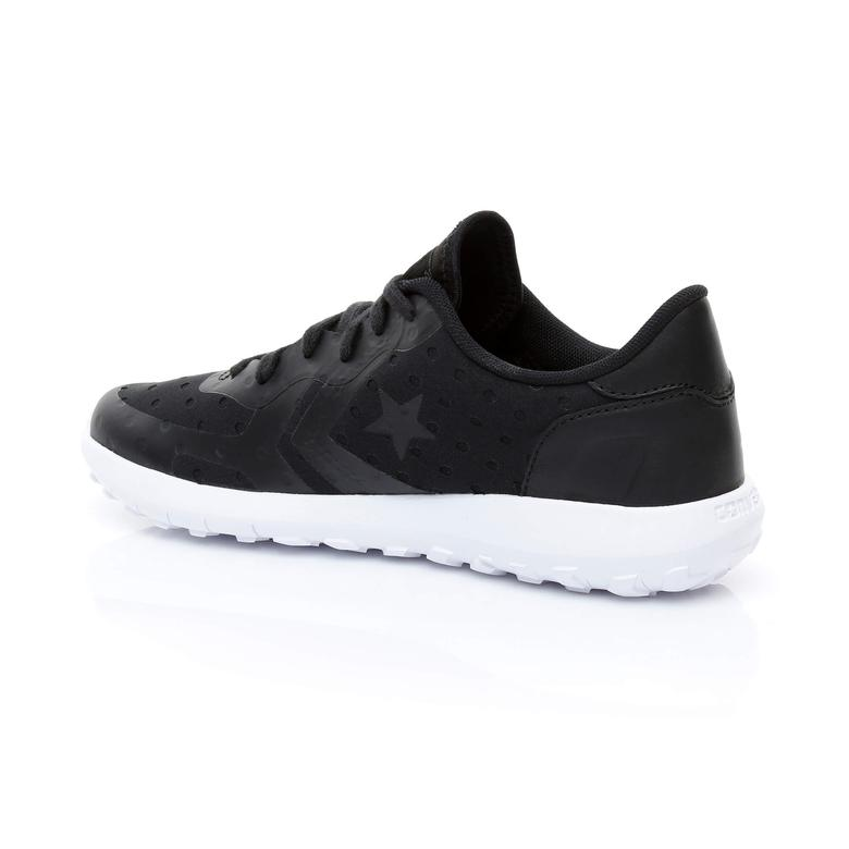 Converse Thunderbolt Ultra Kadın Siyah Sneaker