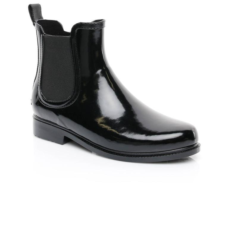Gant Tara Ayakkabı