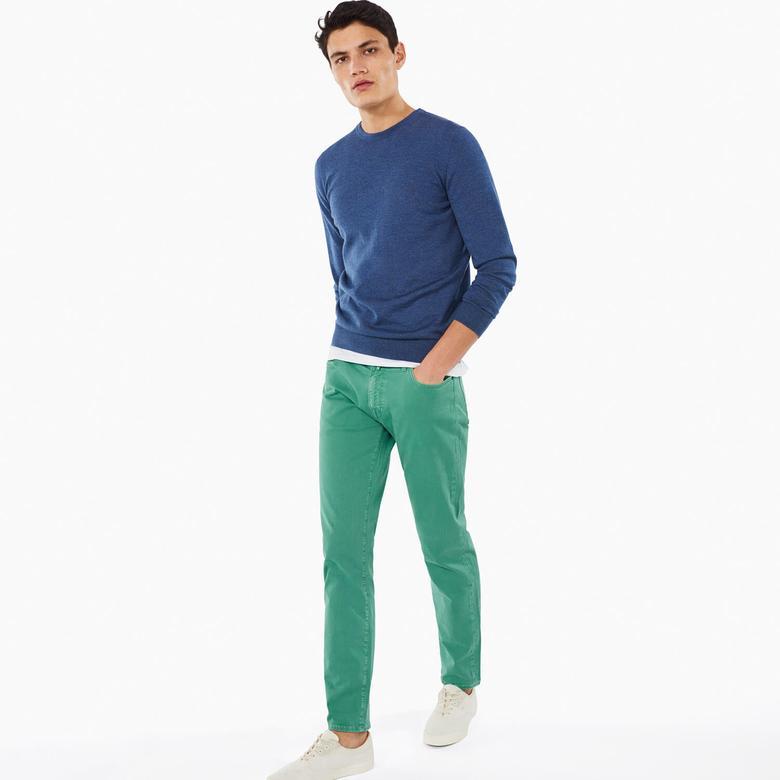 GANT Erkek Pantolon