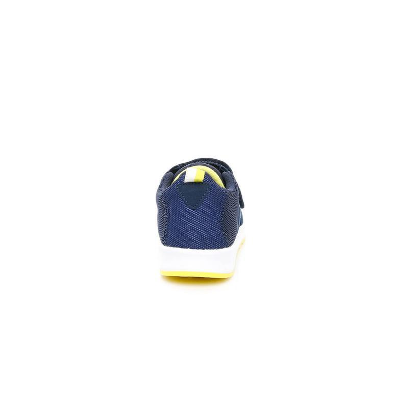 Lacoste L.ight Çocuk Lacivert Sneaker