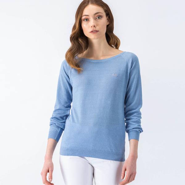 Lacoste Women Knitwear