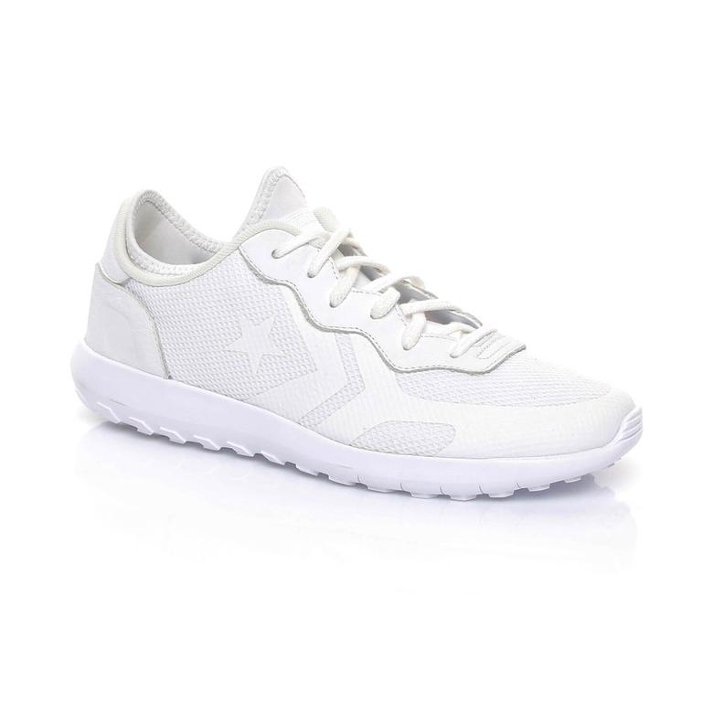 Converse Thunderbolt Ultra Unisex Beyaz Spor Ayakkabı
