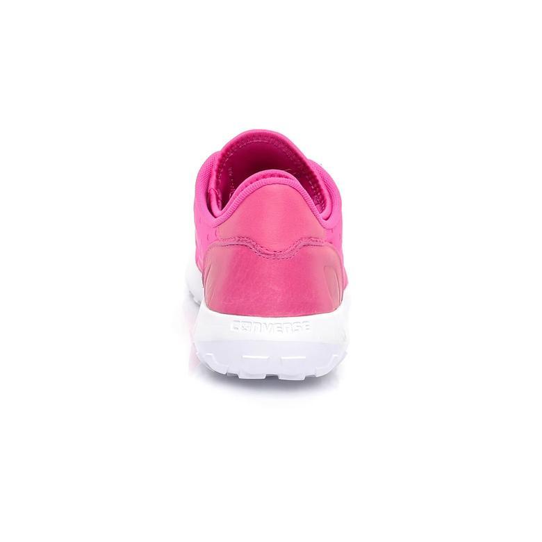 Converse Thunderbolt Ultra Kadın Pembe Sneaker
