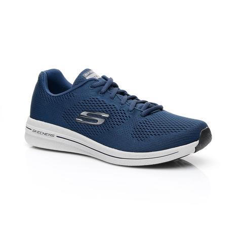 Skech Appeal Renkli Ayakkabı