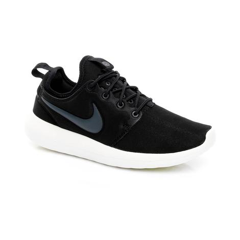Nike Roshe Two Ayakkabı