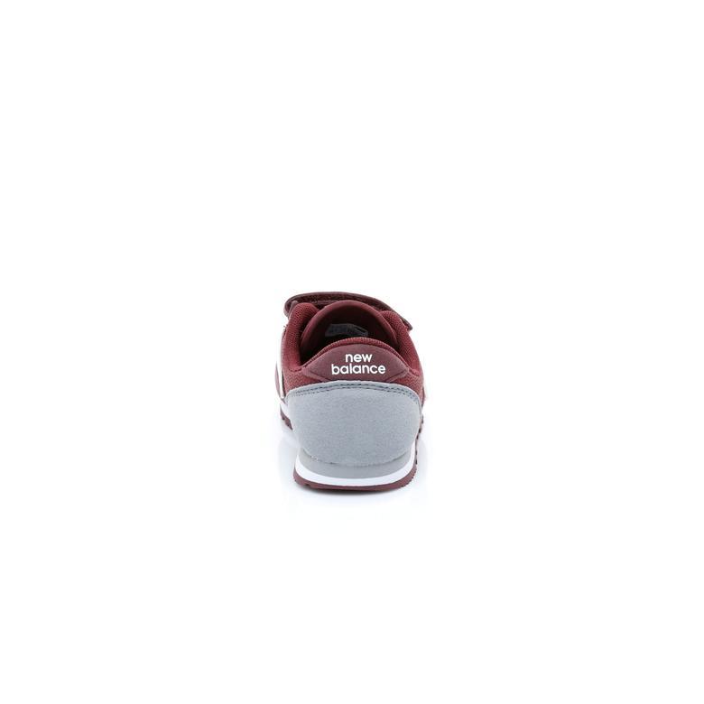 New Balance Çocuk Sneaker