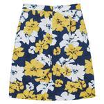 GANT Women's Floral Skirt
