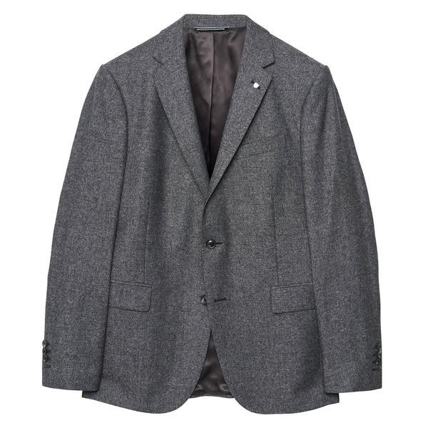 Gant Erkek Gri Ceket