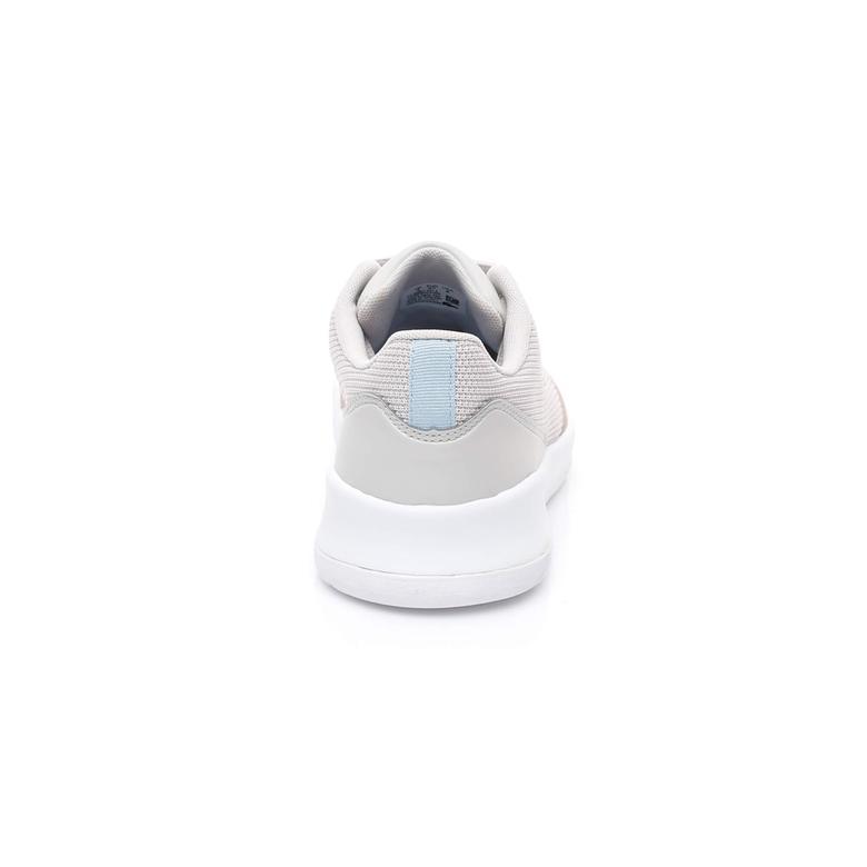 Lacoste Lt Spirit 317 2 Kadın Gri Sneaker