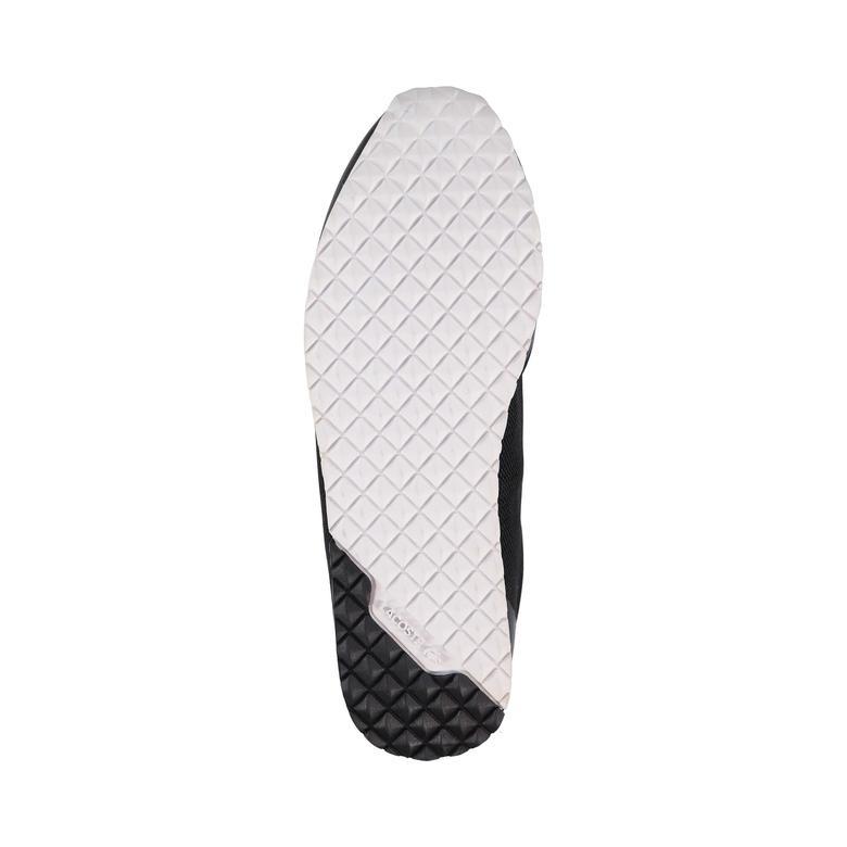 Lacoste Helaine Runner Kadın Siyah Sneaker