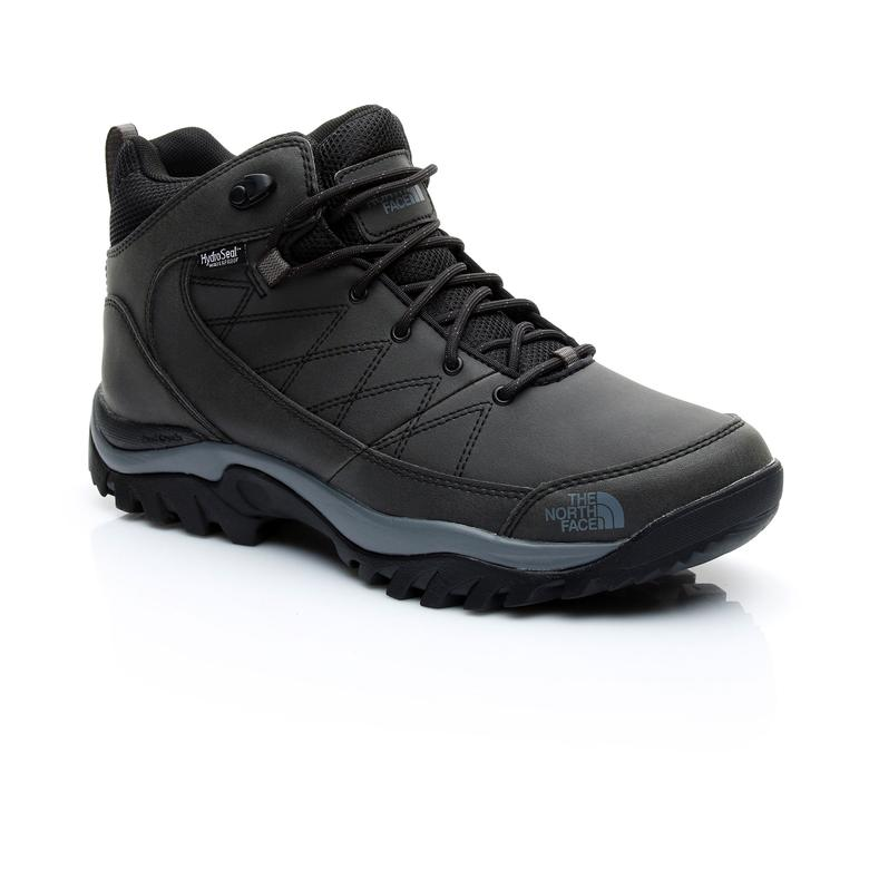The North Face Storm Strike Wp Erkek Siyah Outdoor Bot