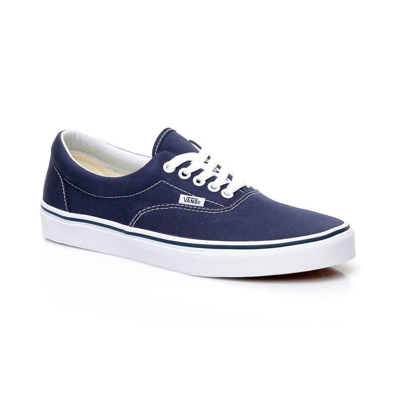 Vans Era Lacivert Unisex Sneaker