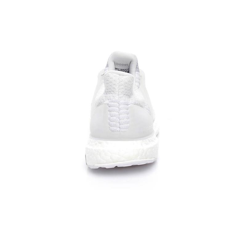 adidas Ultra Boost Kadın Beyaz Spor Ayakkabı