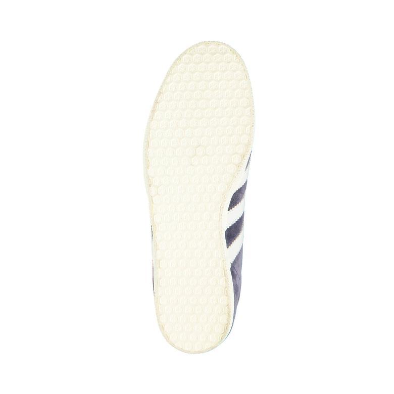 Adidas Gazelle Ayakkabı