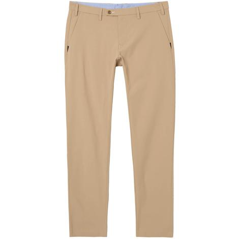 Gant Tp Slim Sport Chino Erkek Krem Pantolon