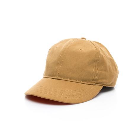 Nautica Erkek Bej Şapka