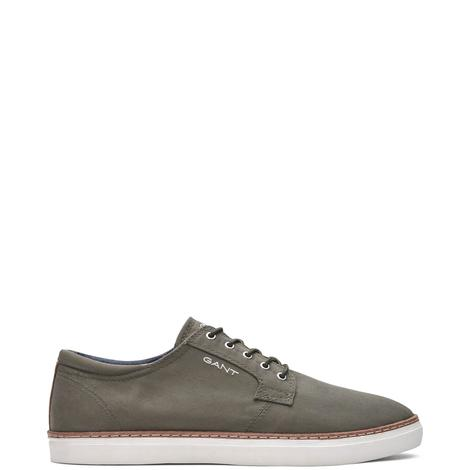 Gant Erkek Bari Yeşil Sneaker